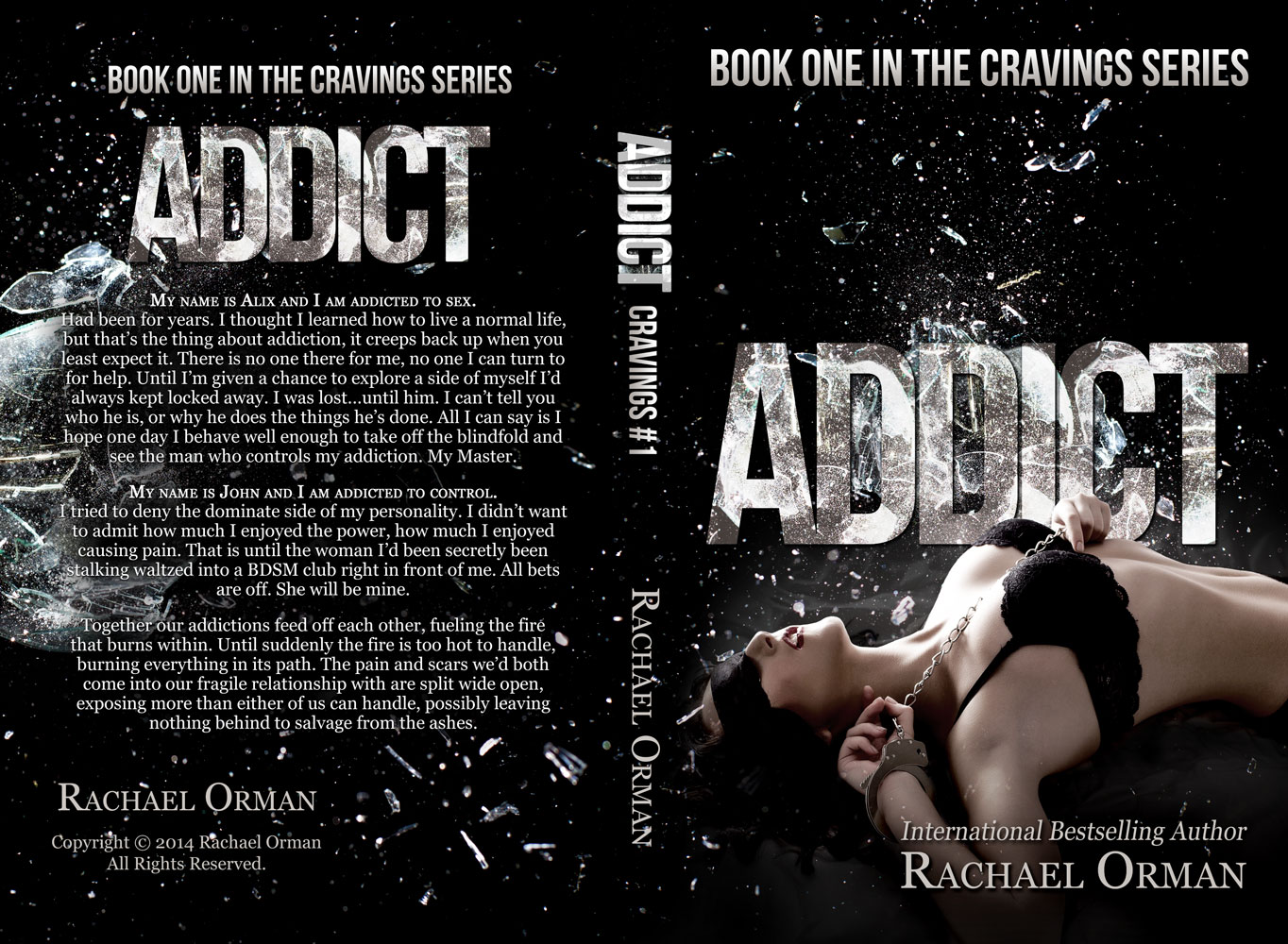 Addict-wrap-web