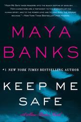 Keep+Me+Safe