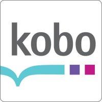 kobo-logo-o