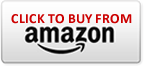 click-amazon_button