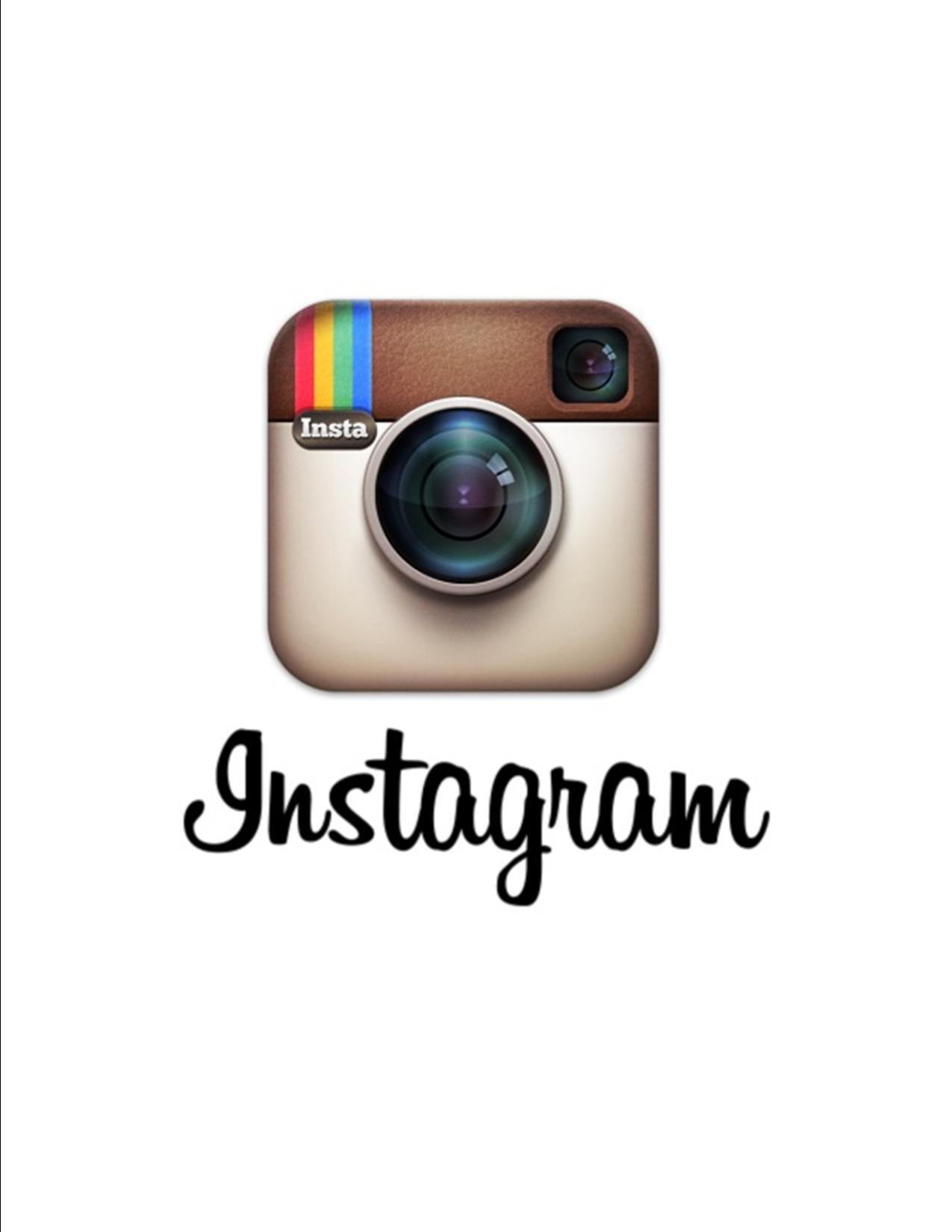 Big-Instagram-Logo