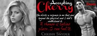 cherrybanner