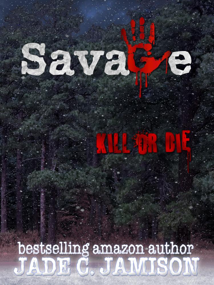SAVAGE1