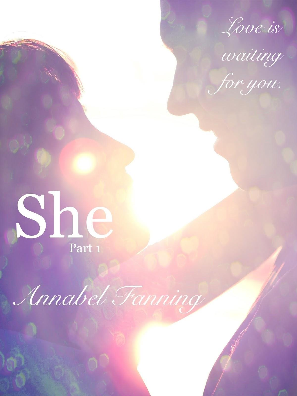 she-Part-1