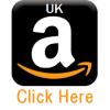 Amazon -UK