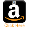 Amazon-US