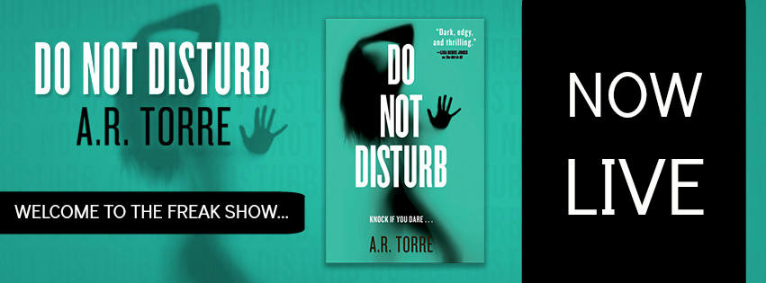do-no-disturb-fb-banner_nowlive