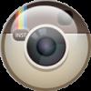 instagram_128