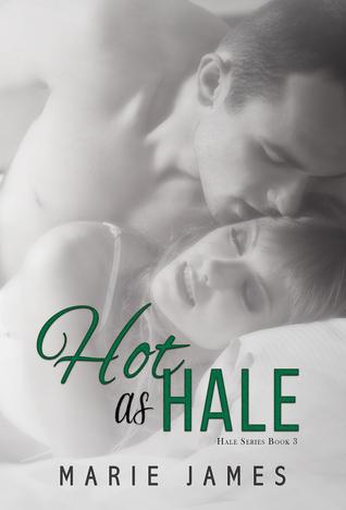 Cover_HotasHale