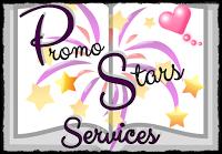 PromoStarsServices