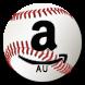 Amazon AU-Baseball