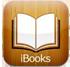 63e29-ibookslink2