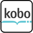 b8fc9-kobolink2