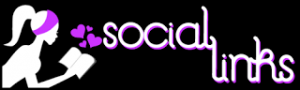 SocialLinks
