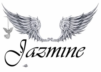 Yazmine
