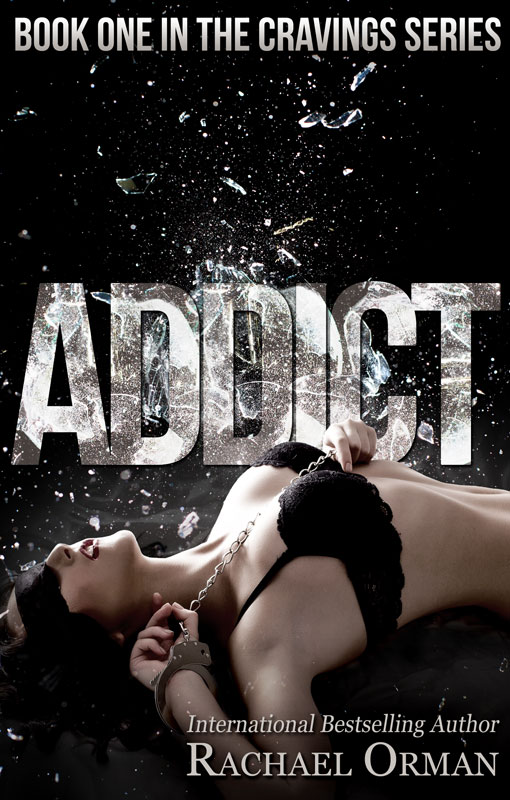 Addict-ebook-web