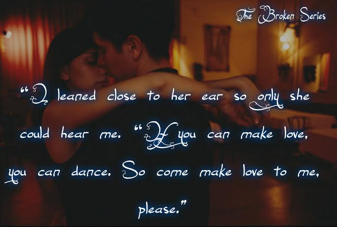 4-DancingMakeLove