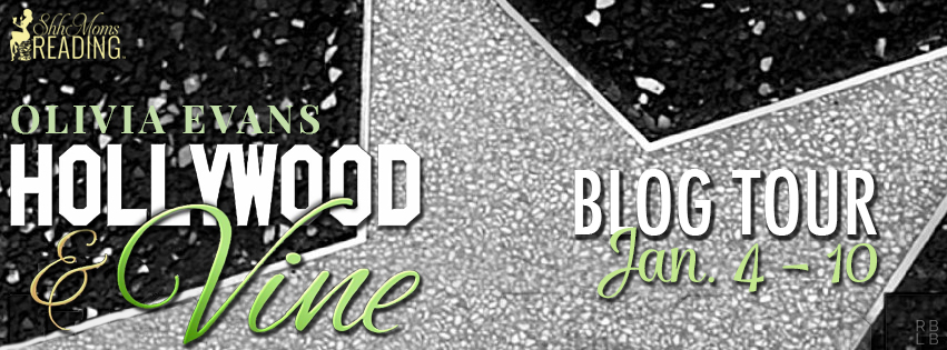 H&V Blog Tour Banner