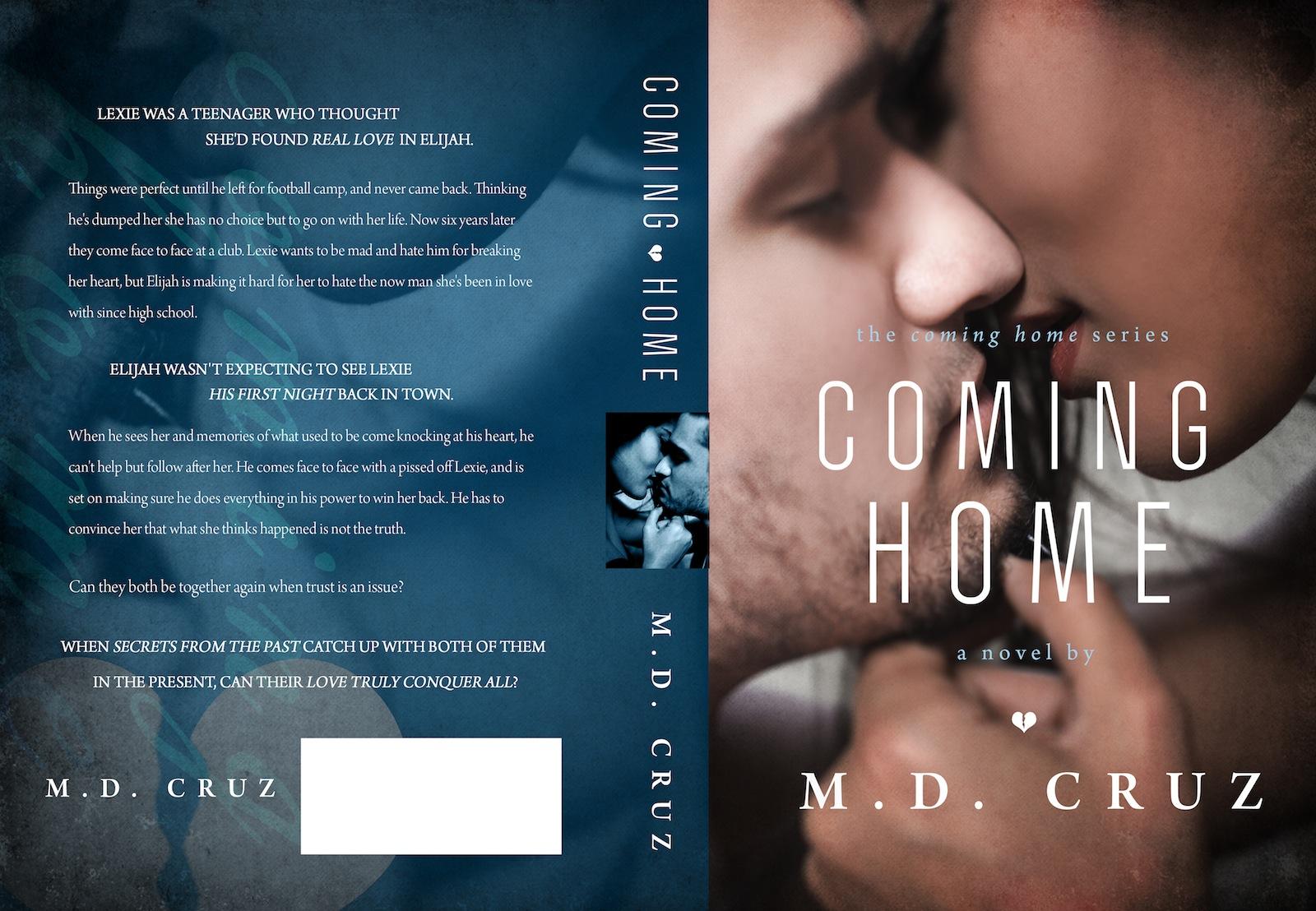 Coming Home-FINAL_cruz