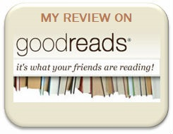Goodreads-logo-MyReview