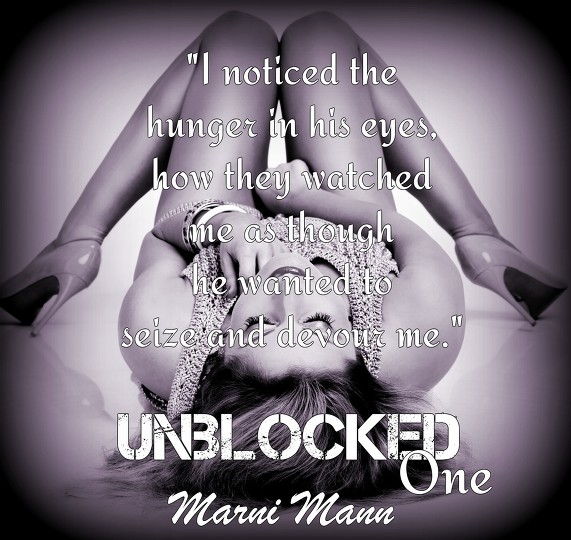 Unblocked Teaser #1
