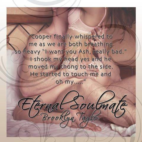 Eternal Soulmate Teaser 5