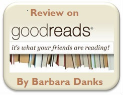 Goodreads-Review-Barbara