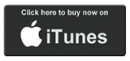 itunes-button-21