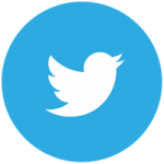 Twitter-round-color