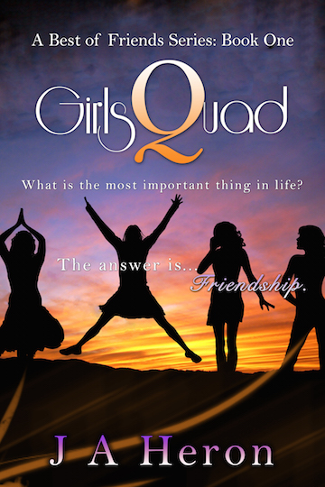 GirlsQuad Cover_ebook_SMALL