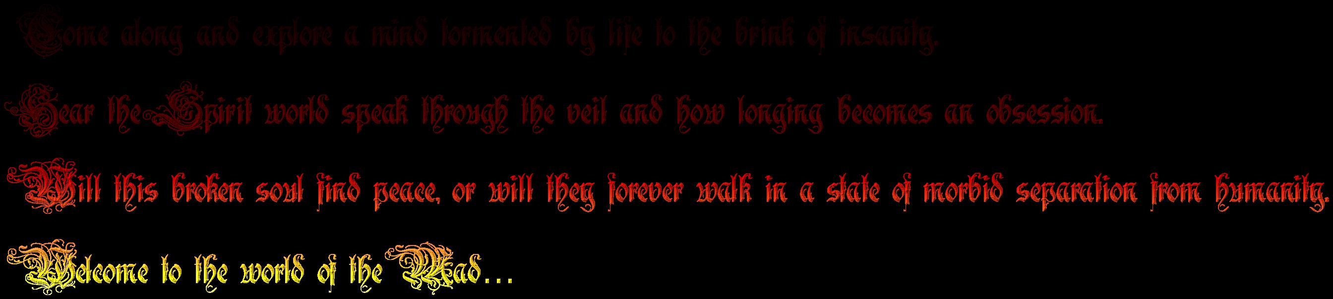Blurb-DarkDreams-Cooltext
