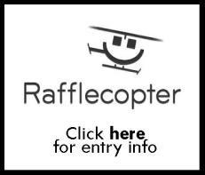 rafflecopter-logo-link